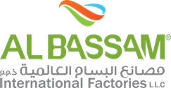 Al Bassam International Factories LLc