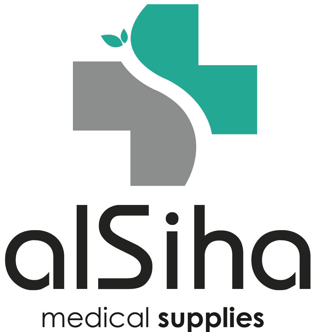 Alsiha Medical Supplies LLC
