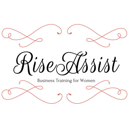 RiseAssist Business Training for Women