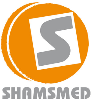 Shams Advanced Medical Supplies Company
