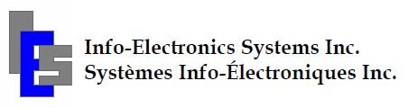 Info-Electronics Systems Inc.