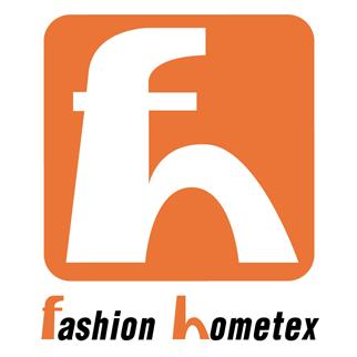Fashionhometex Co., Ltd