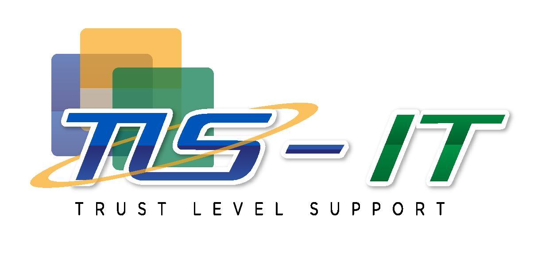 TLS IT Solutions DMCC