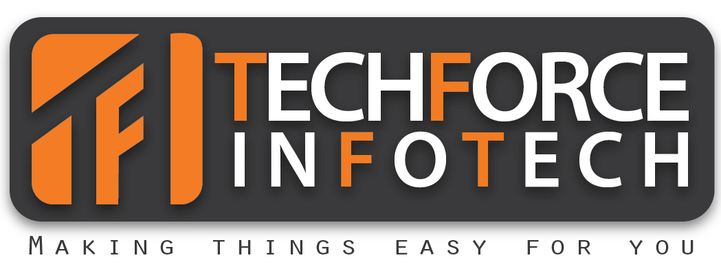 Techforce Infotech