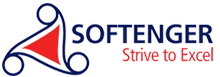 Softenger Singapore Pte. Ltd.