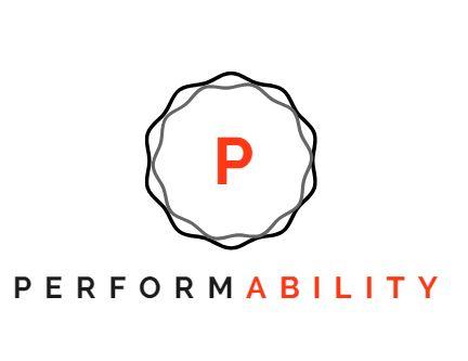 Performability (Pty) Ltd