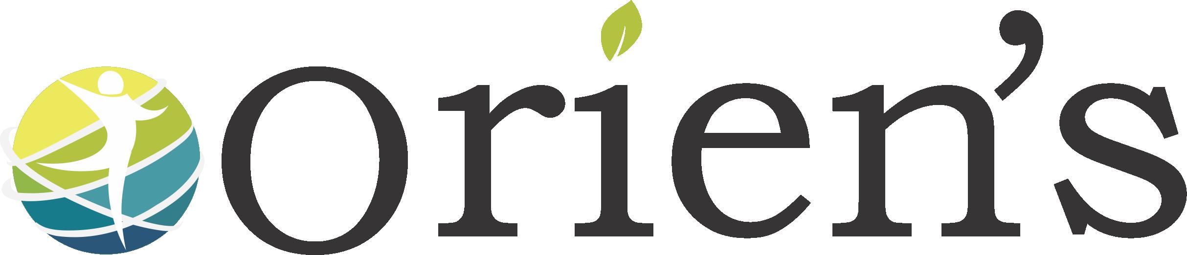 Oriens Global Marketing Pvt Ltd