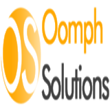 Oomph Solutions