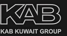 KAB Kuwait Group