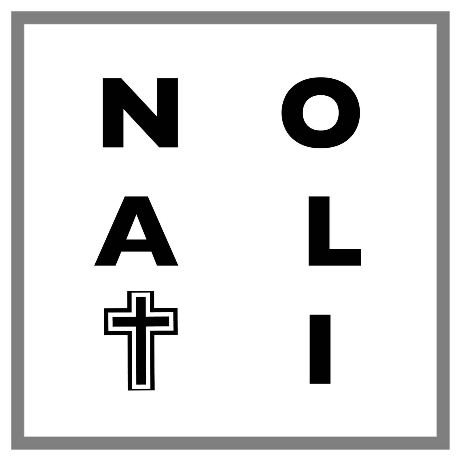 NatOli