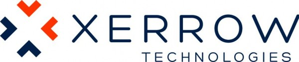 Xerrow Technologies