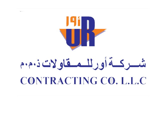UR Contracting Company LLC