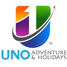 Uno Adventure and Holidays
