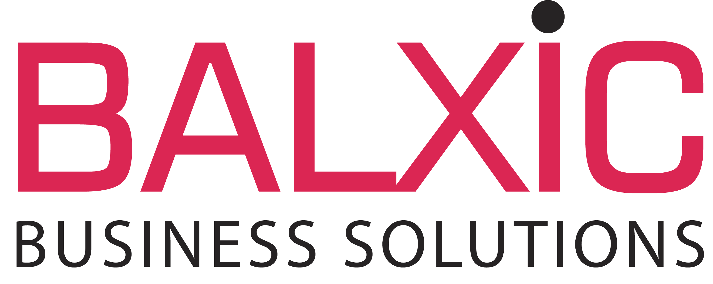 Balxic Business Solutions
