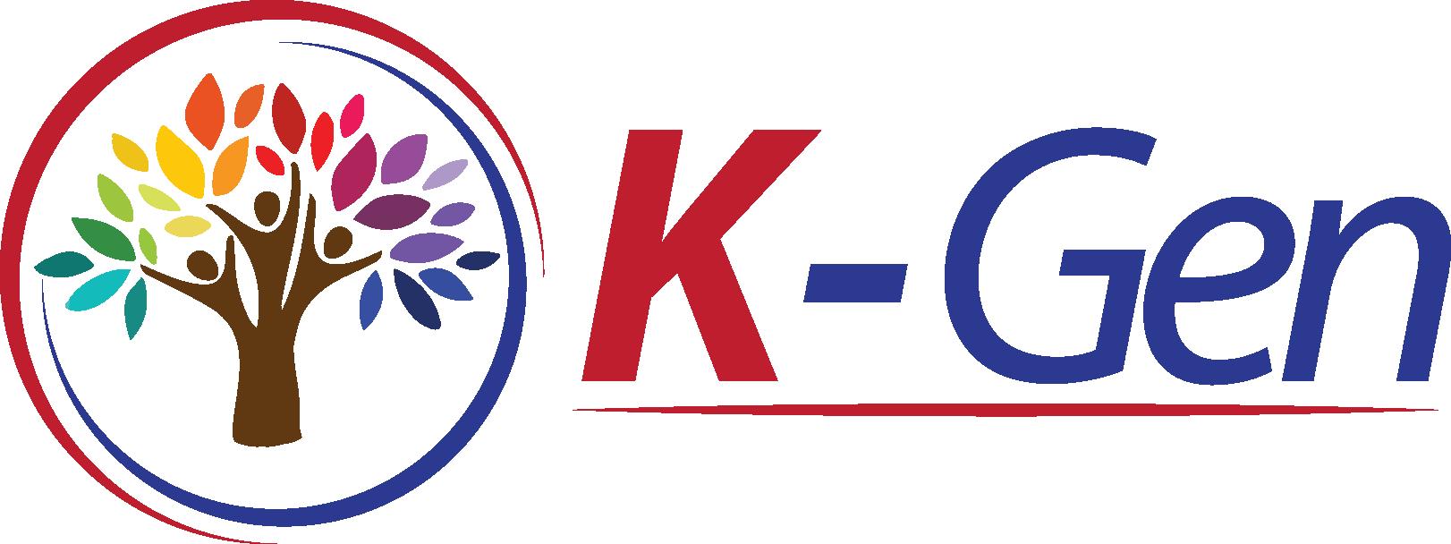 K-Gen Cleaning Technologies