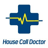 House Call Doctor