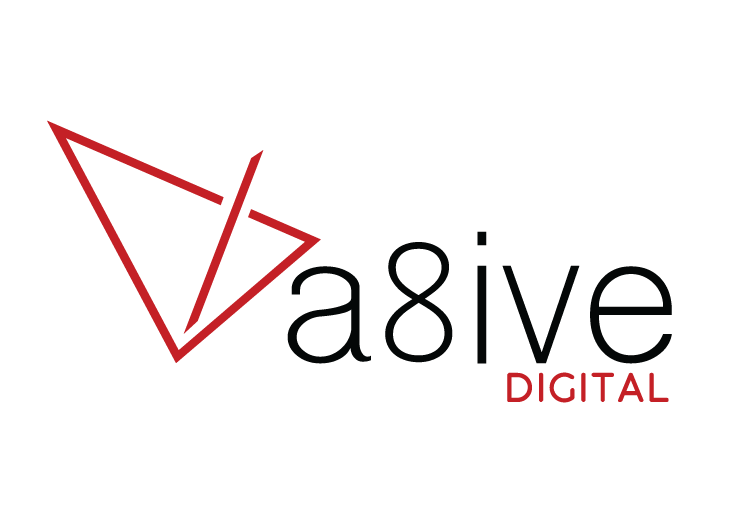 Va8ive Digital (Pvt) Ltd