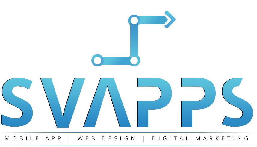 SVAPPS SOFT SOLUTIONS PVT. LTD.