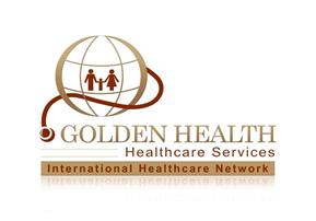 GOLDEN HEALTH HEALTHCARE SERVICES