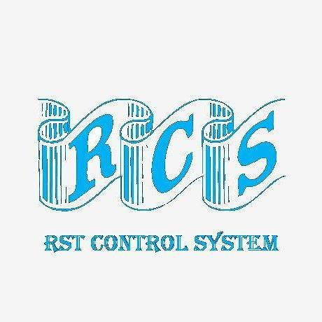 RST CONTROL SYSTEM