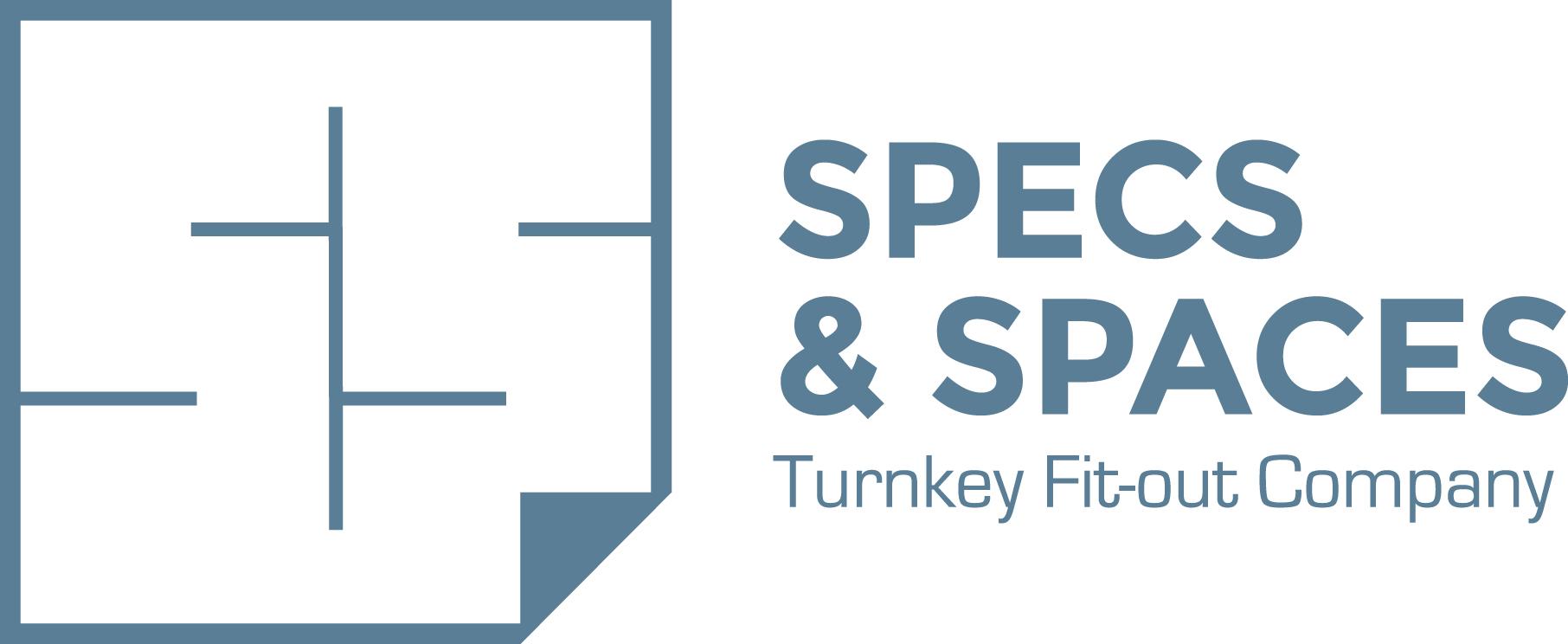 Specs & Spaces Interior Decoration LLC