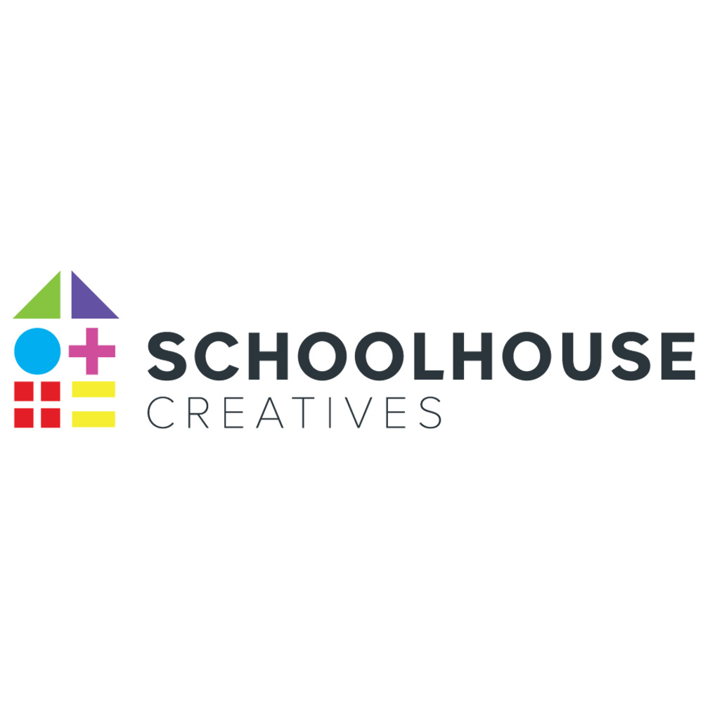 SchoolHouse Creatives