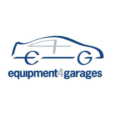 Equitment4garages.com Ltd