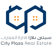 City Plaza General Maintenance And Real Estate Management