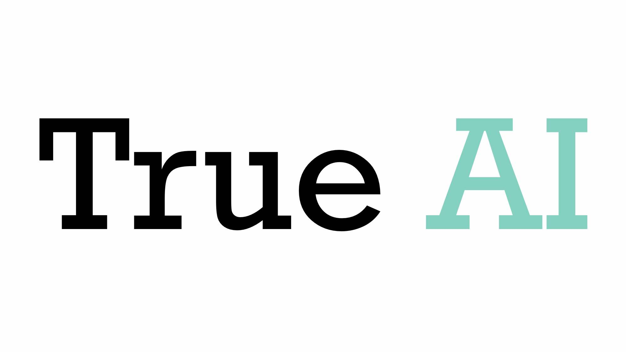 True AI Ltd.