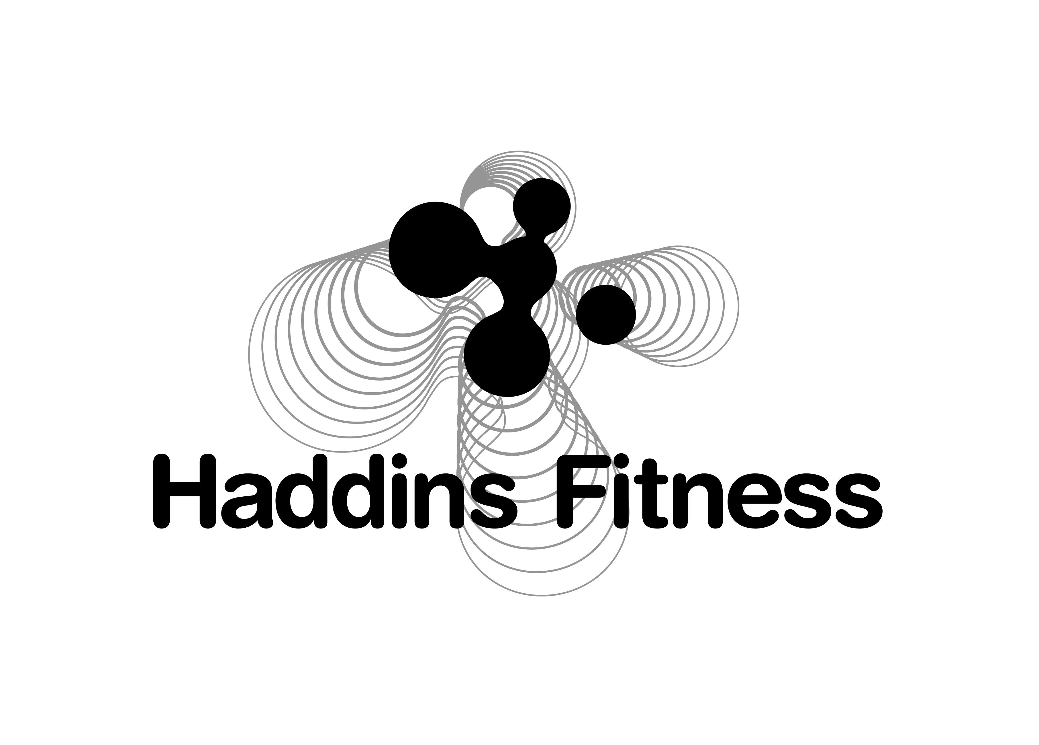 Haddins Fitness