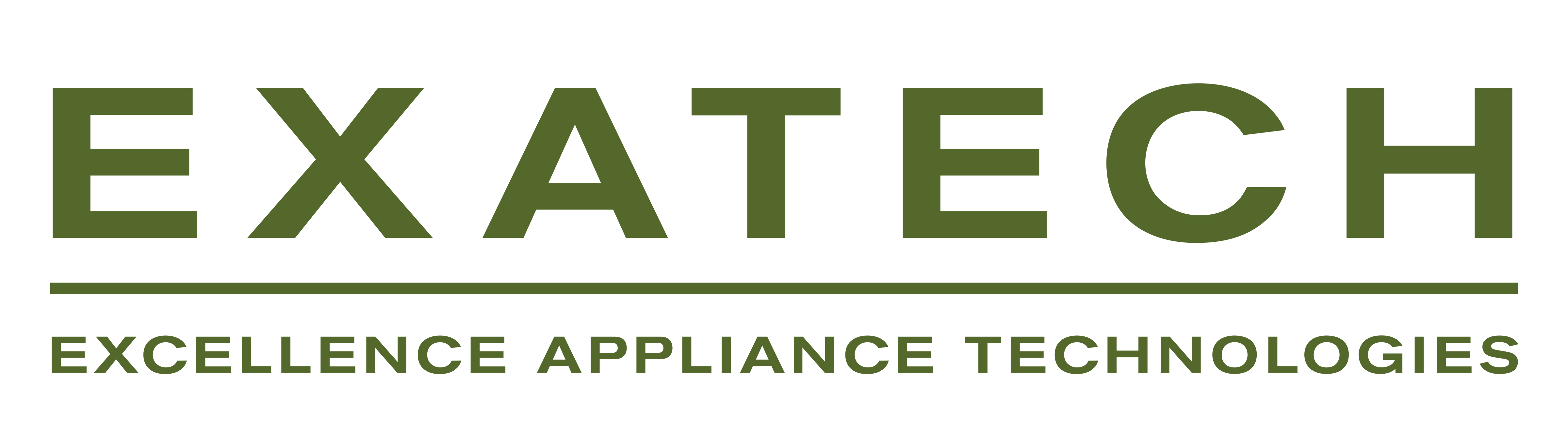 Excellence Appliance Technologies Inc.