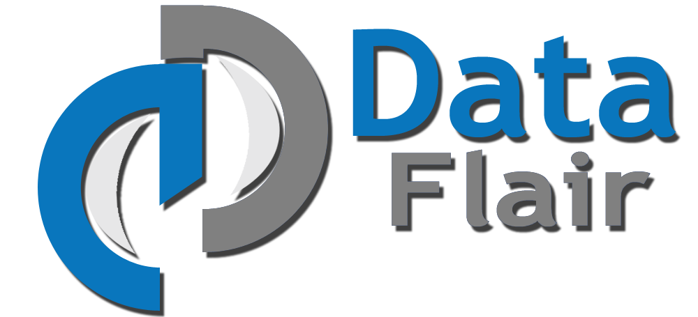 DataFlair Web Services