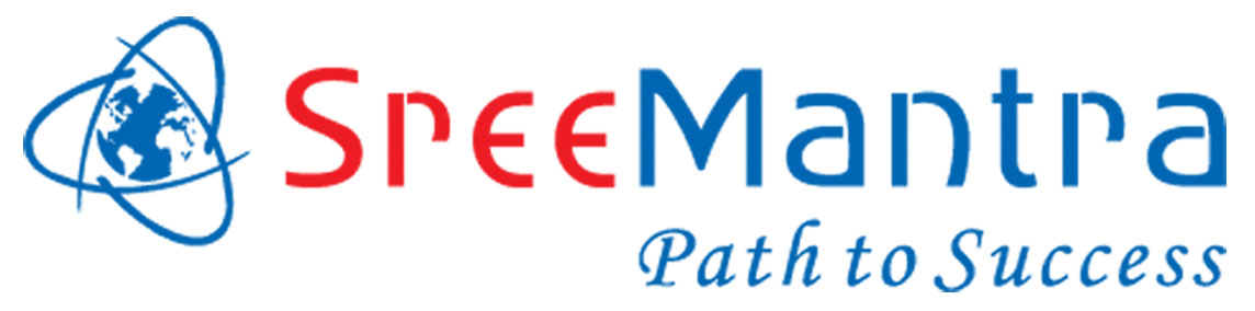 Sreemantra Technologies pvt ltd