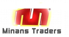 Minans Traders Private Limited