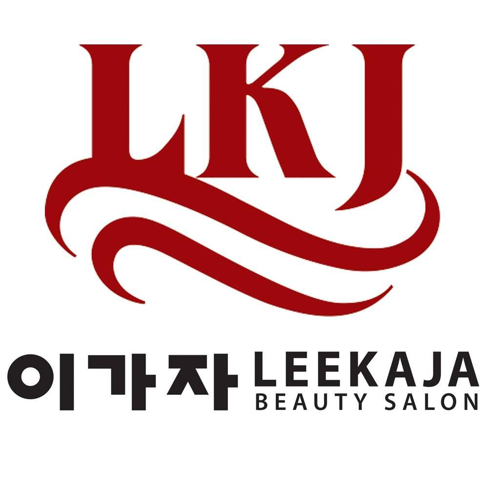 Leekaja Beauty Salon