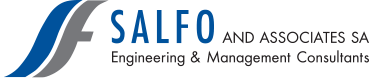 SALFO and Associates SA
