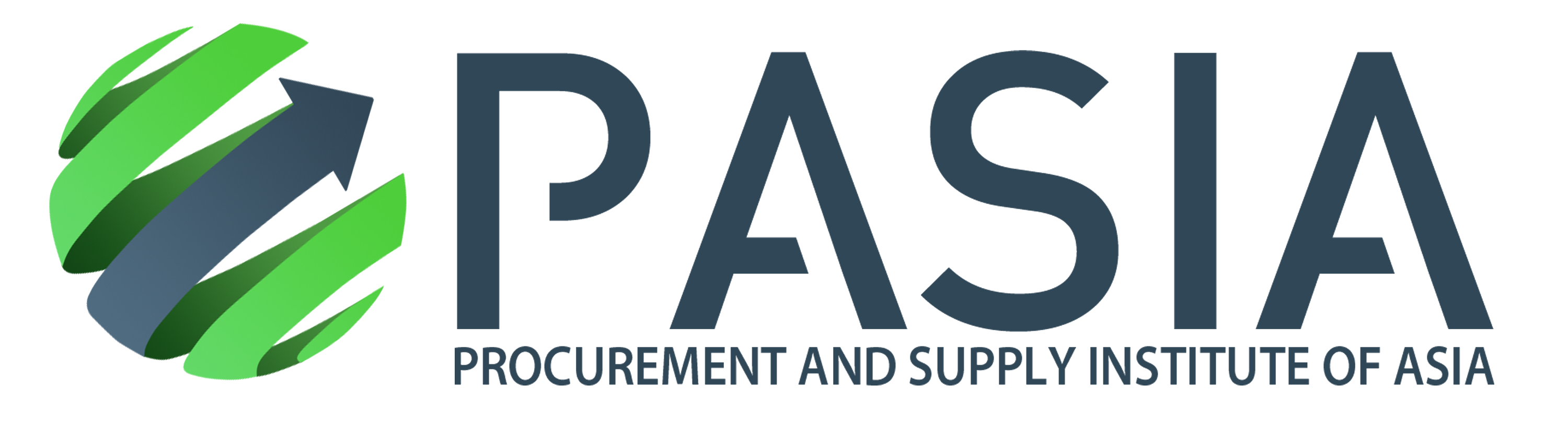 PASIA- Procurement and Institute of Asia