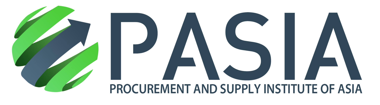 PASIA- Procurement and Institute of Asia