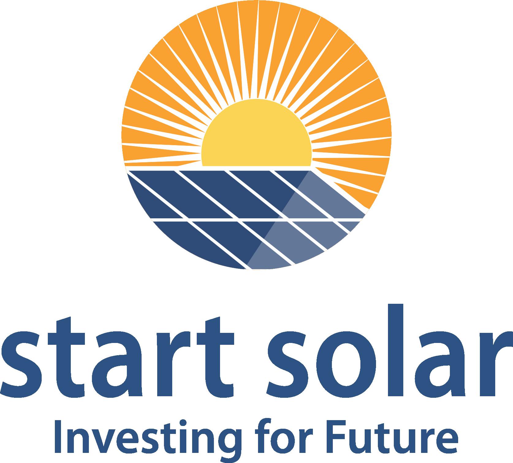 Start Solar Pvt. Ltd.