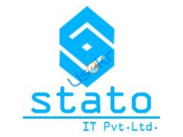Stato IT Pvt Ltd