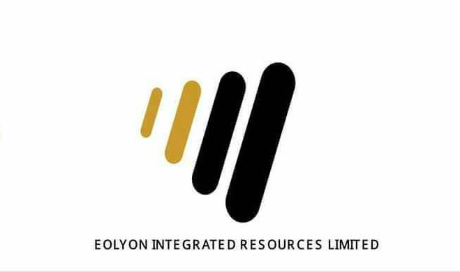 Eolyon Integrated Resources Limited
