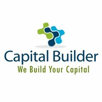 CAPITAL BUILDER FINANCIAL SERVICES