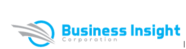 Business Insight Corporation