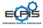 ELPIS SYSTEMS INDIA PVT LTD