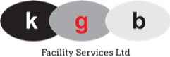 KGB Facility Services Limited