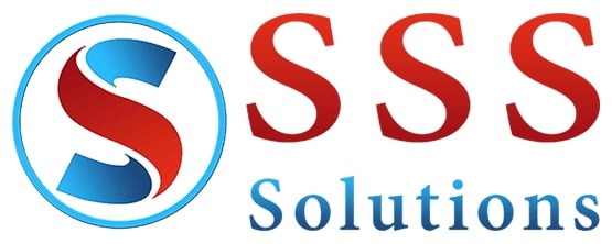 SSS SOLUTIONS