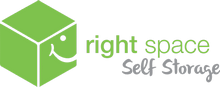 Rightspace Self Storage