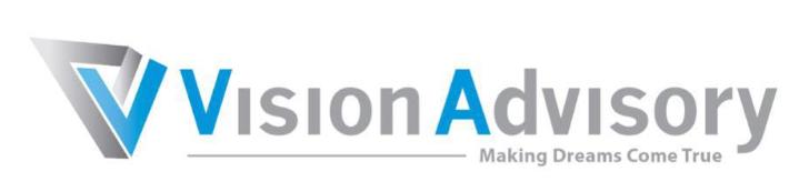 Vision Advisory Management Pte Ltd.