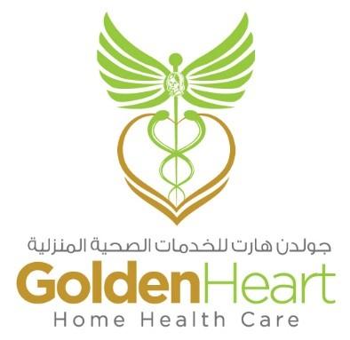 Golden Heart Home Health Care