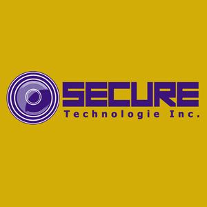 E-Secure Technologie Inc